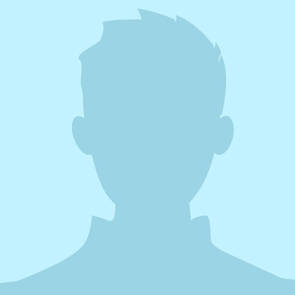 avatary datovania